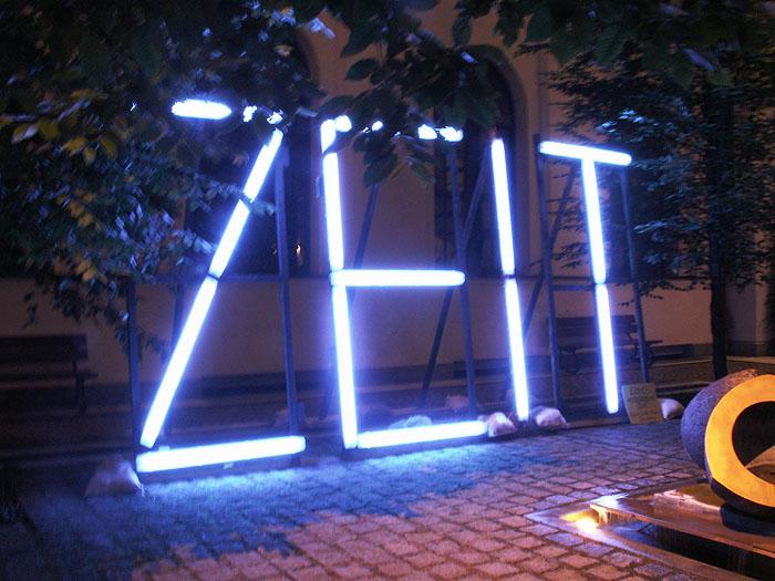 Bilder Blaue Nacht ~ blaue nacht, blaauenacht, nürnberg, nuernberg, burg, zeitmuseum
