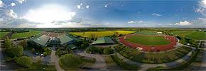 Sportpark Ismaning