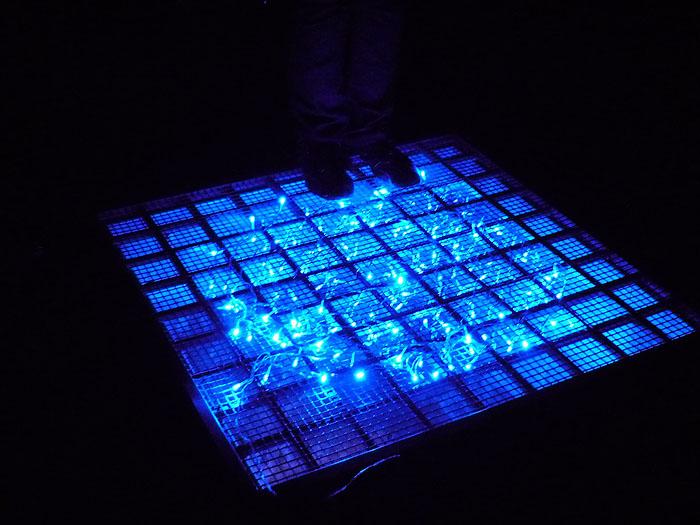 Bilder Blaue Nacht ~ Weitere Infos und Fotos unter wwwblauenachtnuernbergde